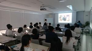 第37回日本受精着床学会